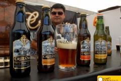 bierfest-santiago- 2013-11