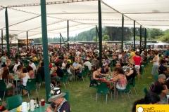bierfest-santiago- 2013-13