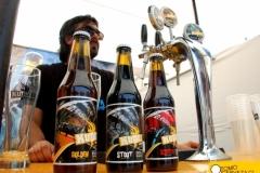 bierfest-santiago- 2013-14