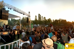 bierfest-santiago- 2013-15