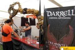 bierfest-santiago- 2013-16