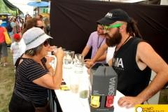 bierfest-santiago- 2013-19