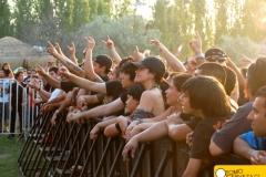 bierfest-santiago- 2013-2