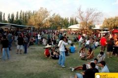 bierfest-santiago- 2013-21