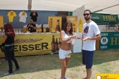 bierfest-santiago- 2013-4