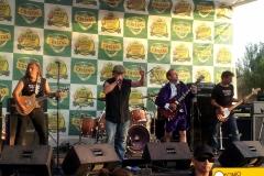 bierfest-santiago- 2013-5
