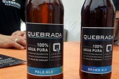 bierfest-santiago- 2013-6