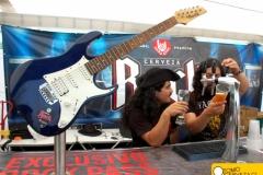 bierfest-santiago- 2013-9