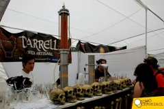 bierfest-santiago-2015-10