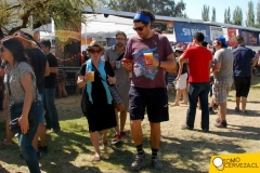 bierfest-santiago-2015-12