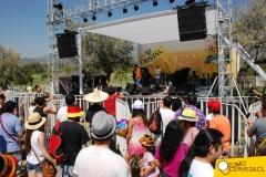 bierfest-santiago-2015-13
