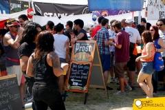 bierfest-santiago-2015-14