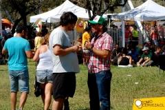 bierfest-santiago-2015-15
