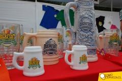 bierfest-santiago-2015-16