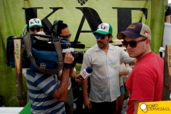 bierfest-santiago-2015-17