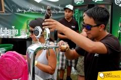 bierfest-santiago-2015-19