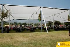 bierfest-santiago-2015-3