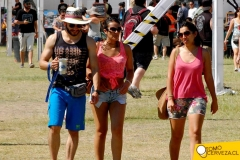 bierfest-santiago-2015-4