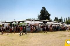bierfest-santiago-2015-6