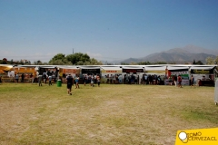 bierfest-santiago-2015-7