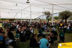 bierfest-santiago-2015-9