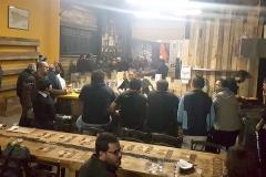 deposito-cervecero-de-zapata-02