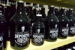 deposito-cervecero-de-zapata-03