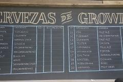 deposito-cervecero-de-zapata-04