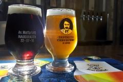 deposito-cervecero-de-zapata-05