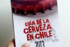 lanzamiento-guia-de-la-cerveza-en chile-2013-1
