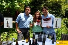 lanzamiento-guia-de-la-cerveza-en chile-2013-12