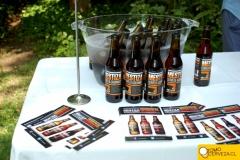 lanzamiento-guia-de-la-cerveza-en chile-2013-13