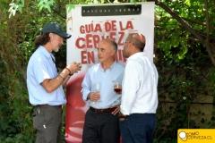lanzamiento-guia-de-la-cerveza-en chile-2013-14
