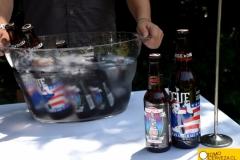 lanzamiento-guia-de-la-cerveza-en chile-2013-15
