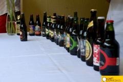 lanzamiento-guia-de-la-cerveza-en chile-2013-16
