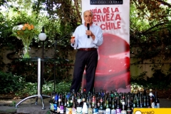 lanzamiento-guia-de-la-cerveza-en chile-2013-17