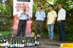 lanzamiento-guia-de-la-cerveza-en chile-2013-18