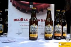 lanzamiento-guia-de-la-cerveza-en chile-2013-2