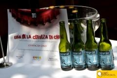 lanzamiento-guia-de-la-cerveza-en chile-2013-20