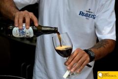 lanzamiento-guia-de-la-cerveza-en chile-2013-3