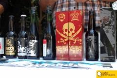 lanzamiento-guia-de-la-cerveza-en chile-2013-4