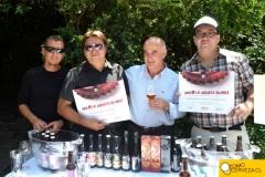 lanzamiento-guia-de-la-cerveza-en chile-2013-5
