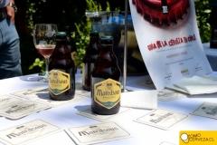 lanzamiento-guia-de-la-cerveza-en chile-2013-6