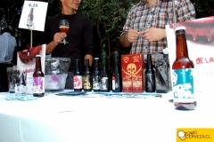 lanzamiento-guia-de-la-cerveza-en chile-2013-7