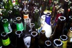 lanzamiento-guia-de-la-cerveza-en chile-2013-8