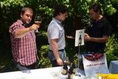 lanzamiento-guia-de-la-cerveza-en chile-2013-9