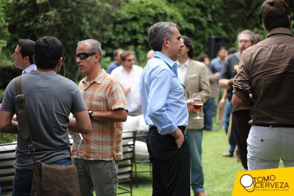lanzamiento-guia-de-la-cerveza-en-chile-2015