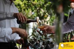 lanzamiento-guia-de-la-cerveza-en-chile-2015-11