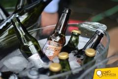 lanzamiento-guia-de-la-cerveza-en-chile-2015-13