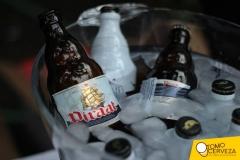 lanzamiento-guia-de-la-cerveza-en-chile-2015-14